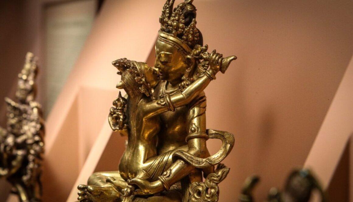 buddha-4642497_1920