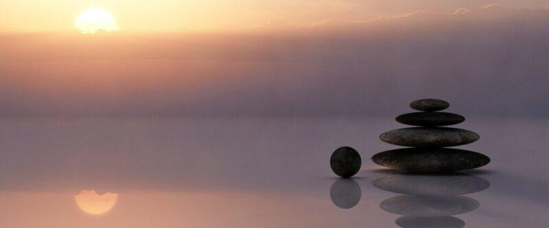 balance 110850_1280