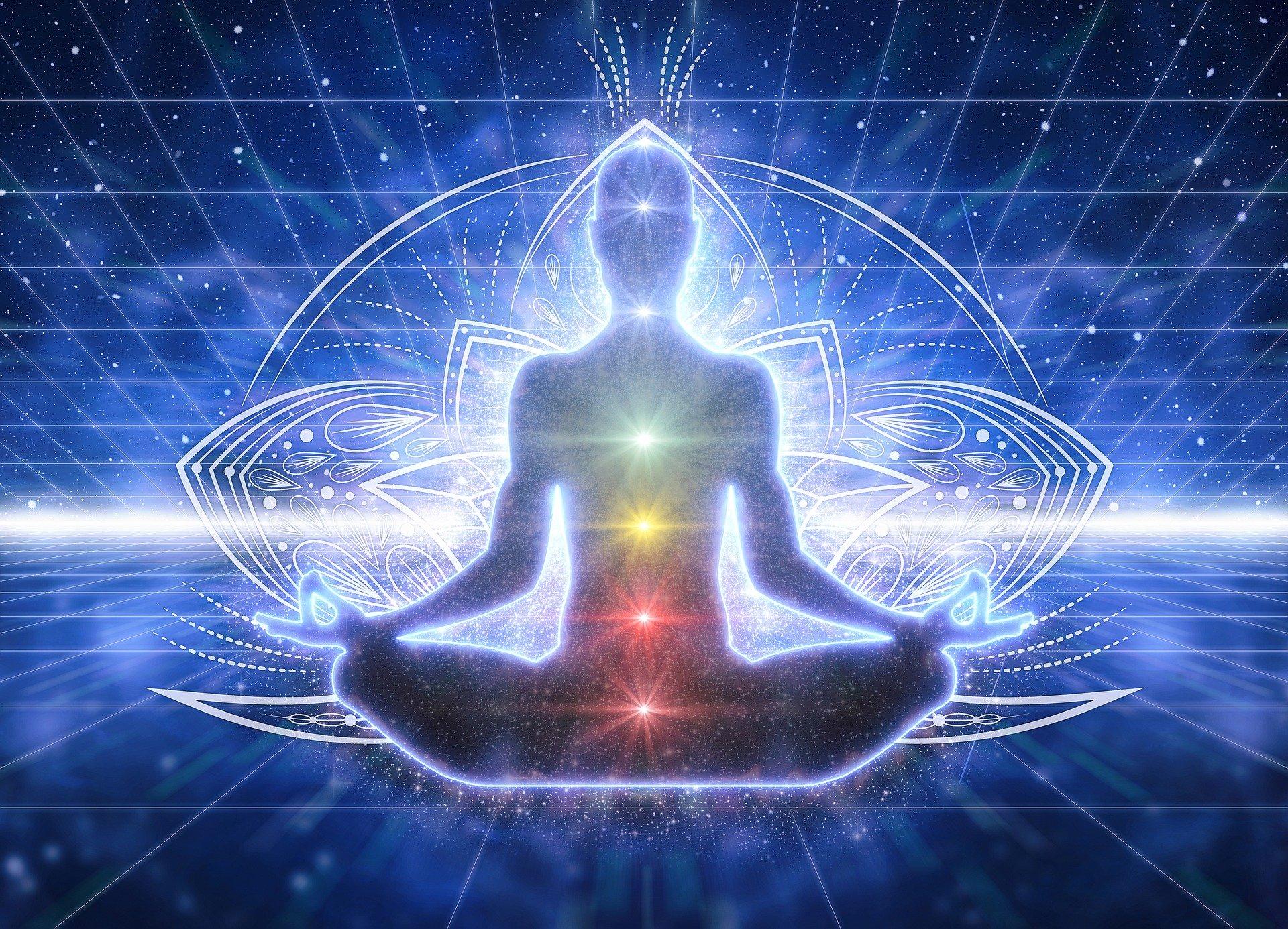 Pancevo tantricka masaza Tantrická masáž