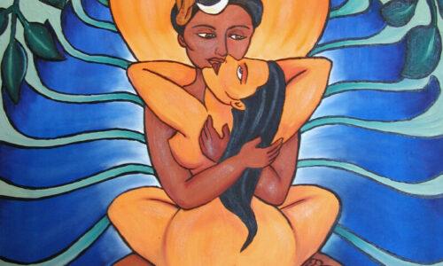 oil-2004-yab-yum
