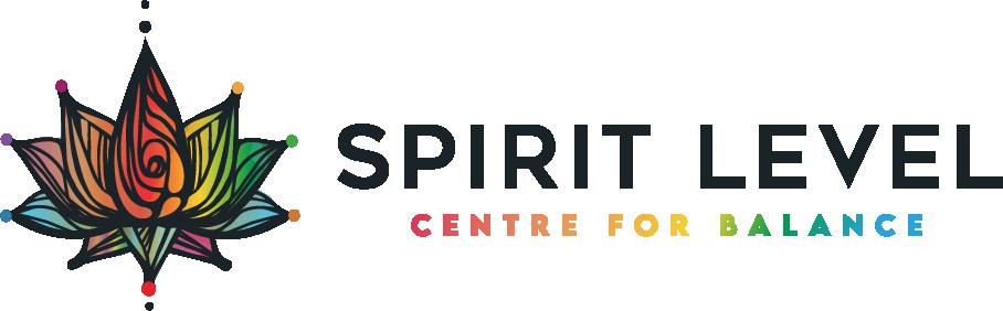 Spirit Level - Centre for Balance